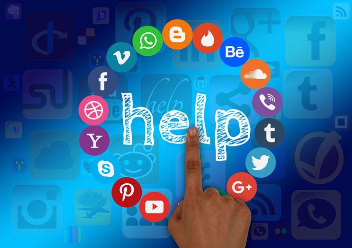 Prevé conductas ilícitas a través de las Redes Sociales - EthicsGlobal